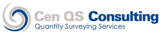 Cen QS Consulting